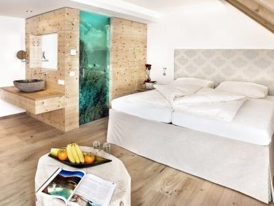 Eder Hochkönig Lifetime Hotel