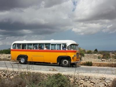 To nejlepší z Malty + Okružní jízda ostrovem Gozo (letecky z Prahy)