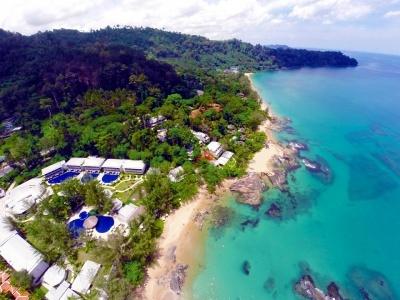 TUI Blue Khaolak Resort