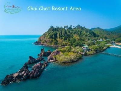 Chai Chet Resort Ko Chang