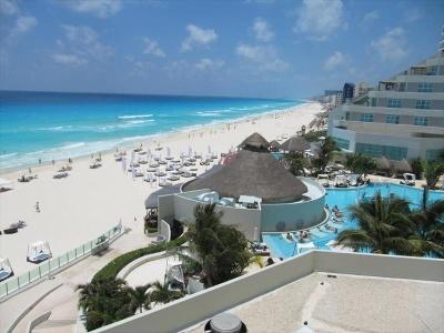 Armar House Cancún