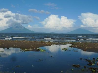 Střední Amerika - Grand Tour komfortněji