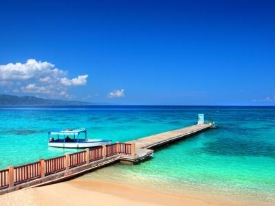Nejkrásnější pláž světa