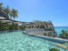 Lux Grand Baie