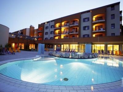 Austria Trend Life Resort
