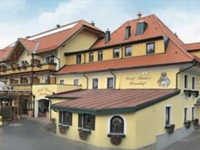 Ferners Rosenhof