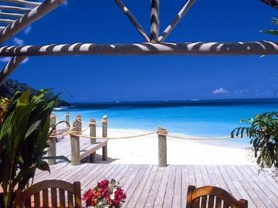 Galley Bay Resort & Spa Antigua