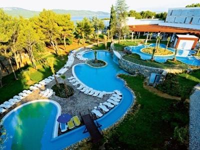 Amadria Park Kids hotel Andrija