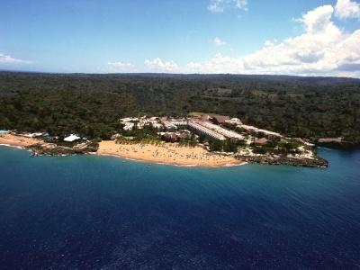 Casa Marina Beach