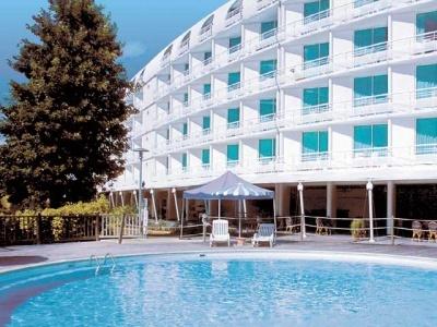 Le Clipper Hotel