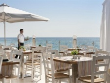 Pernera Beach Club