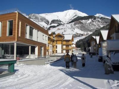 Schönblick Mountain Resort Rauris
