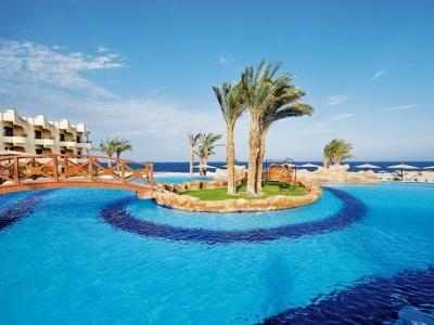 Coral Hills Resort