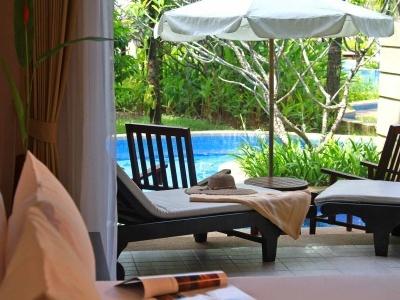 Apsaras Beach Resort & Spa