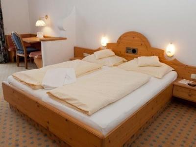 Sunny Hotel Sonne Kirchberg