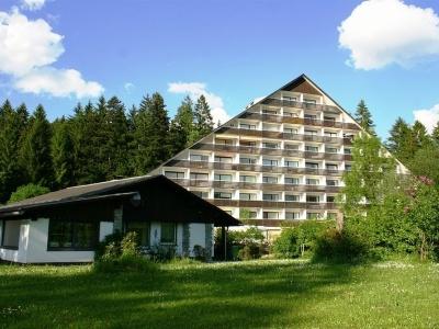 Fis Apartmány Bad Mitterndorf