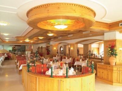 Toni Hotel Kaprun