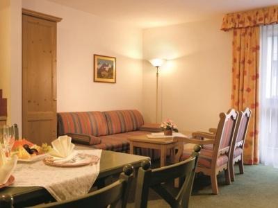 Kroneck Hotel Kirchberg