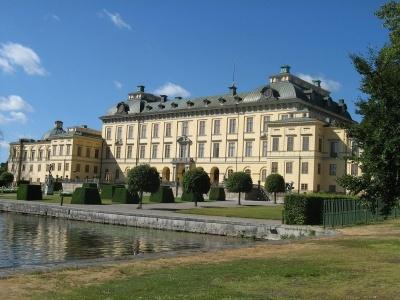 Metropole Skandinávie (Eurokomfort)