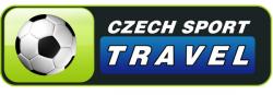Czech Sport Travel
