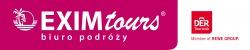 EXIM tours Polsko