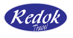 Redok Travel