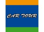 Car-tour