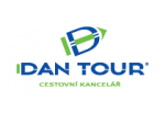 Dan Tour