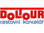 Doltour