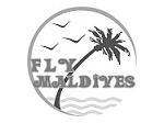 Fly Maledives