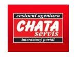 Chata Servis
