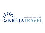 Kréta Travel