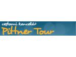 Pittner Tour