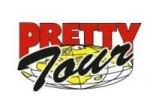 Pretty Tour