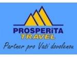 Prosperita Travel