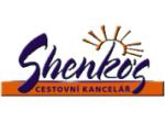 Shenkos