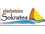 Sokrates Yachting