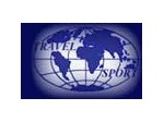 Travel Sport