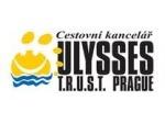 Ulysses T.R.U.S.T.