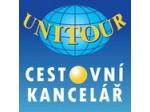Unitour CK