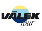 Válek Tour