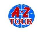A-Z TOUR