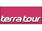 TERRA TOUR