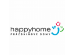 Happy Home Europe