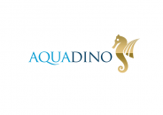 Aquadino