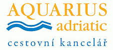 Aquarius Adriatic