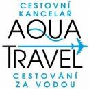 Aquatravel