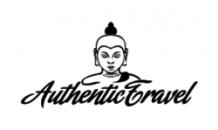 Authentic Travel