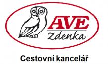AVE Zdenka