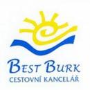 Best Burk